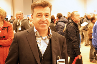 Jobbeurs 2016 Mechelen: alles praktisch op een rijtje