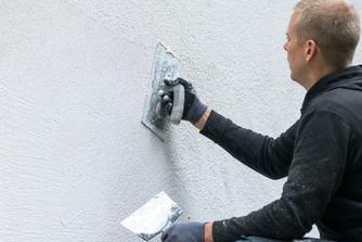 7 knelpuntberoepen in de bouw die jou pijlsnel aan een job helpen