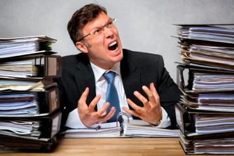 Kan je als kaderlid vragen dat je overuren betaald worden?
