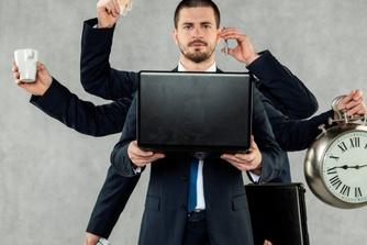 Mag je als werknemer een bijberoep hebben?