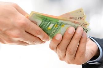 7 jobs waarbij je je salaris verdient op basis van commissie of objectieven