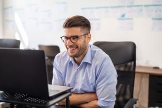 7 manieren om je collega's te (onder)steunen tijdens de tweede coronagolf