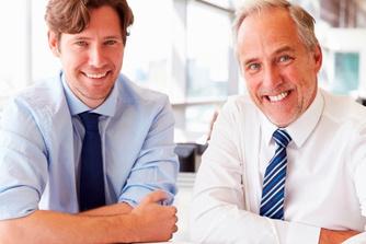 Kan je je anciënniteit meenemen naar een nieuwe werkgever?