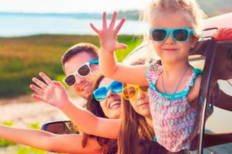 7 ultieme tips om vakantiestress te lijf te gaan