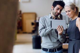 7 dingen die je beter niet doet op je nieuwe werk