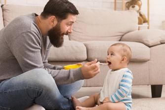 Drie zaken die je moet weten over het corona-ouderschapsverlof