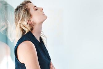 Waarom je beter niet (altijd) kiest voor ontslag wanneer je ontevreden bent over je job