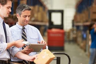 Groei e-commerce kan nieuwe jobs creëren in stadslogistiek