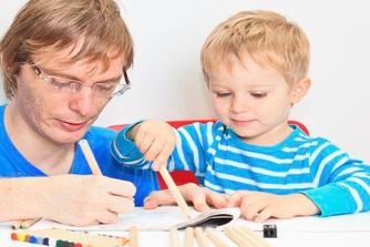 Wanneer moet je je ouderschapsverlof aanvragen?