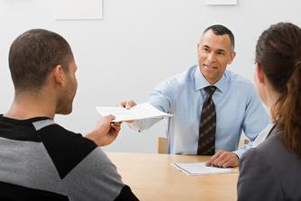 7 antwoorden die je klaar moet hebben vooraleer je op sollicitatiegesprek vertrekt