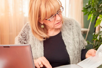 7 stappen die je kan ondernemen om snel werk te vinden als 50-plusser