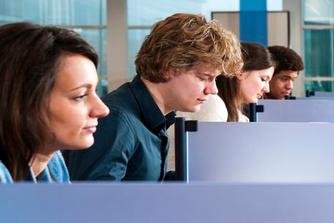 Welke testen mag je verwachten op je solliciatiegesprek?
