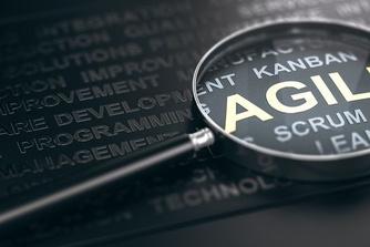 Agile: wat is het en hoe kan het je manier van werken veranderen?