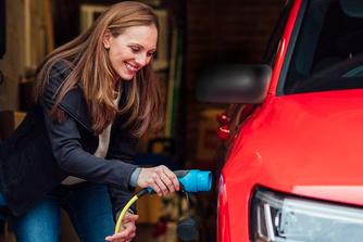 Deze afspraken kan je maken over de oplaadkosten van je elektrische firmawagen
