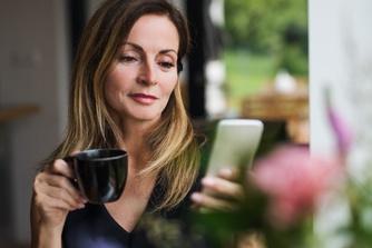 Waarom een split bill voor je smartphone van het werk nuttig kan zijn