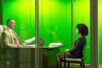 Heb je nog recht op sollicitatieverlof als je al ander werk gevonden hebt?