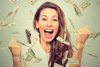 Vergeet de criteria voor een resultaatsgebonden bonus niet vast te leggen