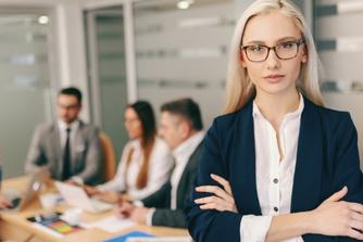 5 soorten bazen (en hoe ermee om te gaan)