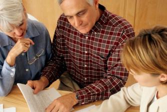 Eindigt je arbeidsovereenkomst automatisch als je je pensioenleeftijd bereikt?