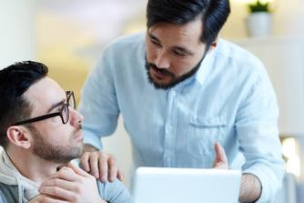 7 frustraties die jouw carrière kunnen ondermijnen