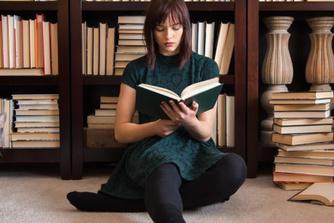 #Leerinuwkot : 5 manieren om bij te leren terwijl je thuis zit/werkt