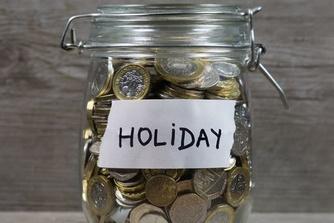 Krijg je nu minder vakantiegeld als je vorig jaar werkloos was door de coronacrisis?