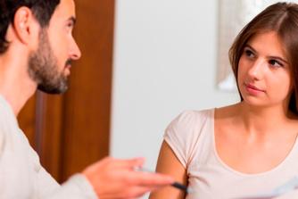 5 tips om met succes te onderhandelen over je loon