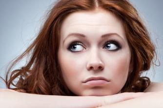 10 manieren om je ontslag te verwerken