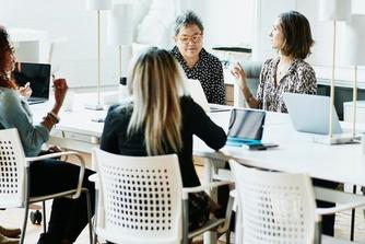 Eén werkweek alle meetings schrappen: goed idee of niet?