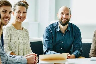 Inclusiviteit op de werkplek: wat is dat en wat schiet jouw carrière ermee op?
