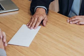 Zo moet je werkgever voortaan reageren als je als deeltijder een voltijdse job vraagt