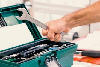 Is je werkgever aansprakelijk voor de privé-spullen die je meeneemt naar het werk?
