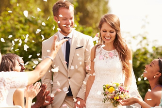 Mijn broer trouwt, heb ik recht op verlof?