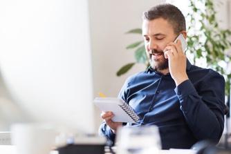 6 belangrijke dingen die je na een sollicitatiegesprek altijd moet doen