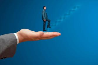 7 trends die de arbeidsmarkt zullen bepalen