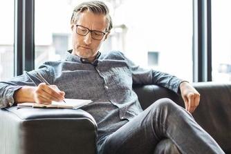 Waarom uiterlijk op je werk wel degelijk belangrijk is voor je carrière