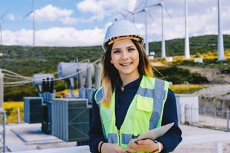 6 spannende jobs voor ingenieurs