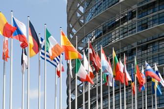 Ook jij kan Europees ambtenaar worden
