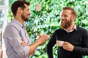 6 tips om effectief te horen en te begrijpen wat je collega's nu echt bedoelen