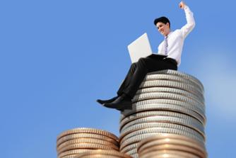 Moet je voor het geld een job blijven doen?
