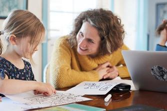 Aanmoedigingspremie en ouderschapsverlof: wat verandert er en wat betekent dat voor jou?