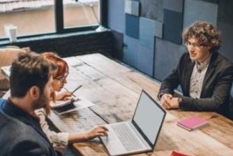 7 tips voor een geslaagd sollicitatiegesprek (wanneer je stottert)
