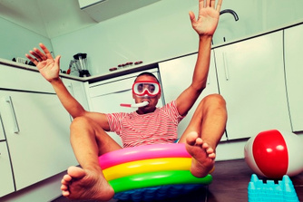 7 tips om meer uit je vakantiegeld te halen