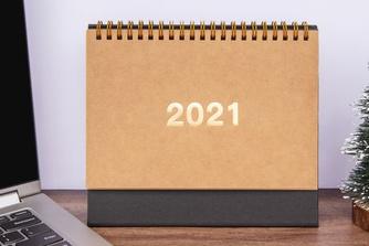 Belgische werknemer zette gemiddeld 2,5 vakantiedagen over naar 2021