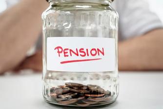 Dit moet je weten over het aanvullend pensioen waarop je recht hebt