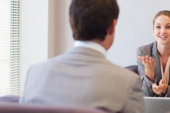 Waarom je ook moet solliciteren voor jobs waar je niet echt interesse in hebt