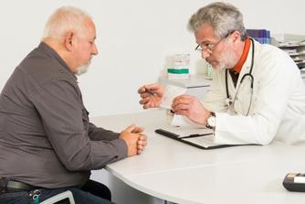 Word je doorbetaald als je tijdens de werkuren naar de dokter gaat?