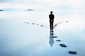 Waarom intuïtie ook op de werkplek cruciaal is voor jouw carrière
