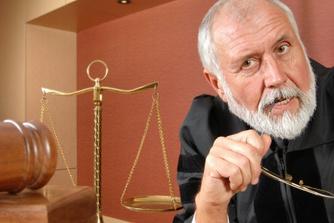 Drie zaken die je moet weten als je werkgever failliet gaat