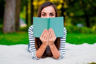 Geef je collega eens een boek cadeau voor eindejaar